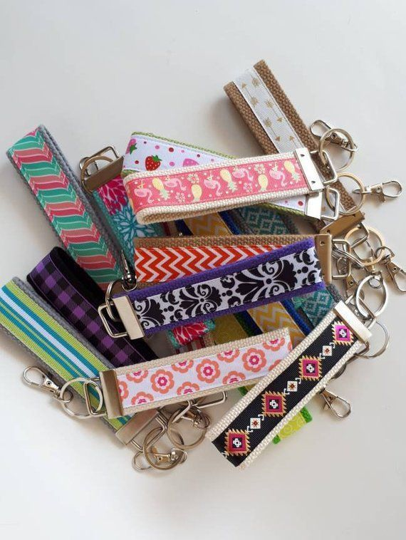 employee appreciation ideas #employeeappreciationideas Great Snap Shots Your place to buy and sell all things handmade  Style   35 KEY FOBS Bulk Gift Idea  Employee Appreciation Gift  Teacher Appreciation  Womens Key F #Buy #great #Handmade #place #Sell #Shots #Snap #Style