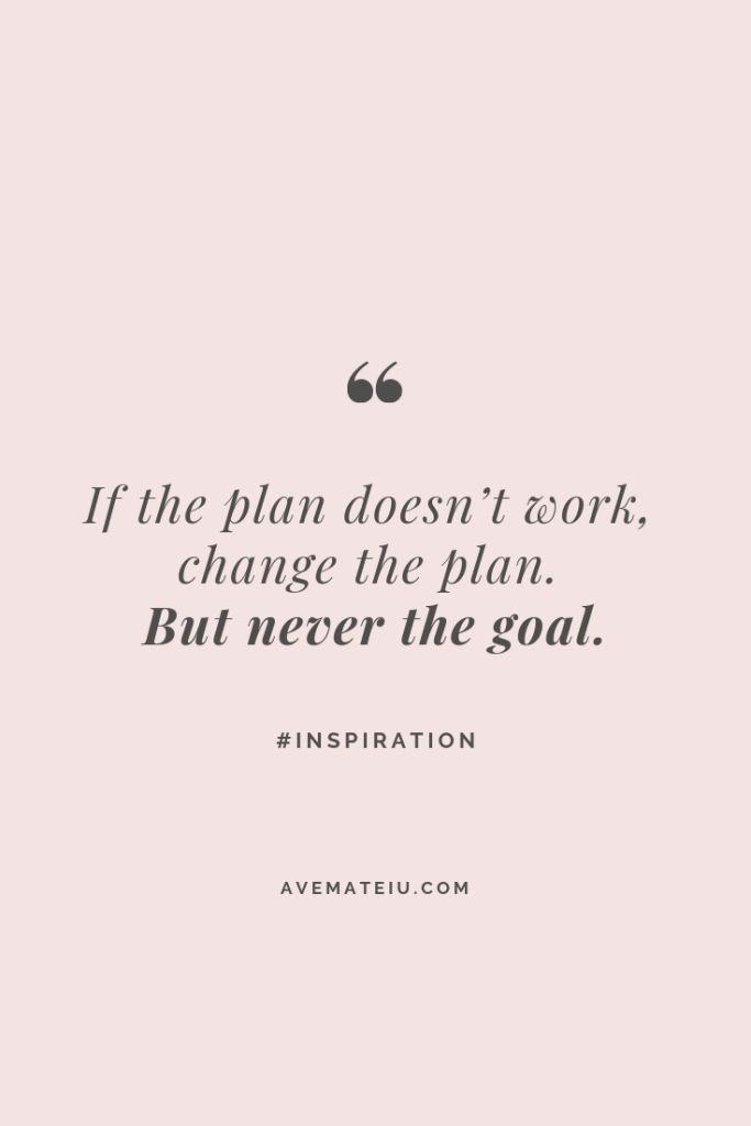 Life Quotes : Motivational Quote Of The Day - March 18, 2019 - The Love Quotes | Looking for Love Quotes ? Top rated Quotes Magazine & repository, we provide you with top quotes from around the world