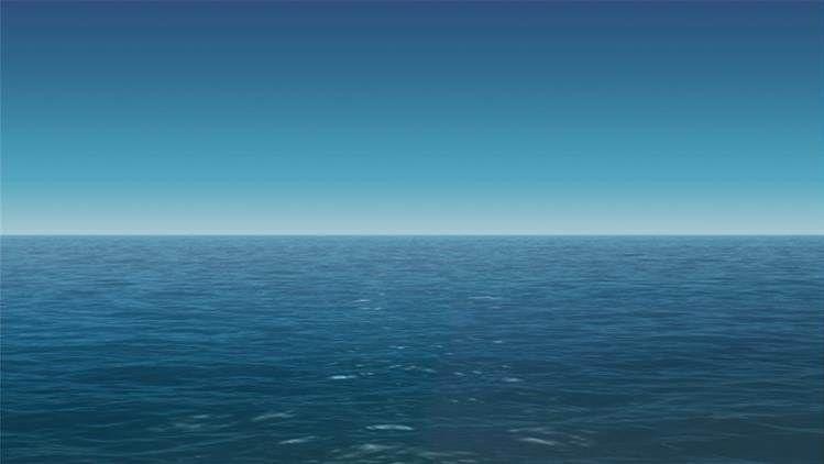 Ocean's 8•31
