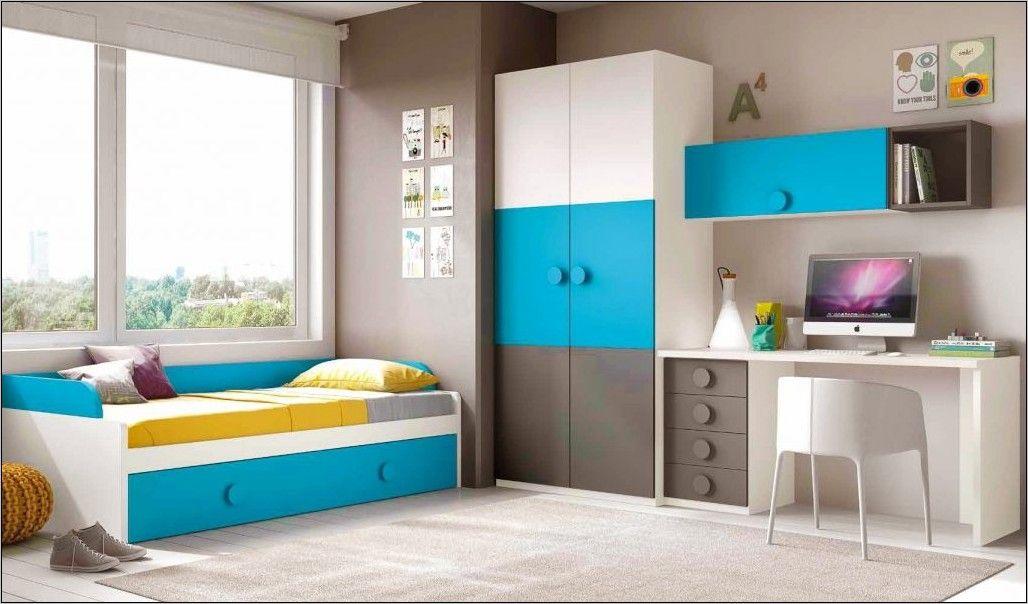 Deco Chambre Ado Garcon Ikea Idee Deco Chambre Ado Fille Deco