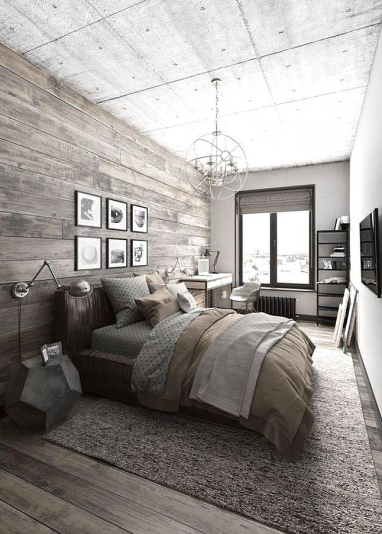 Incredible Masculine Bedroom Design Ideas Besthomestyle Rustic Master Bedroom Modern Master Bedroom Remodel Bedroom