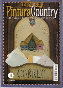 pinturacountry - Margarita Vives - Picasa Web Albums