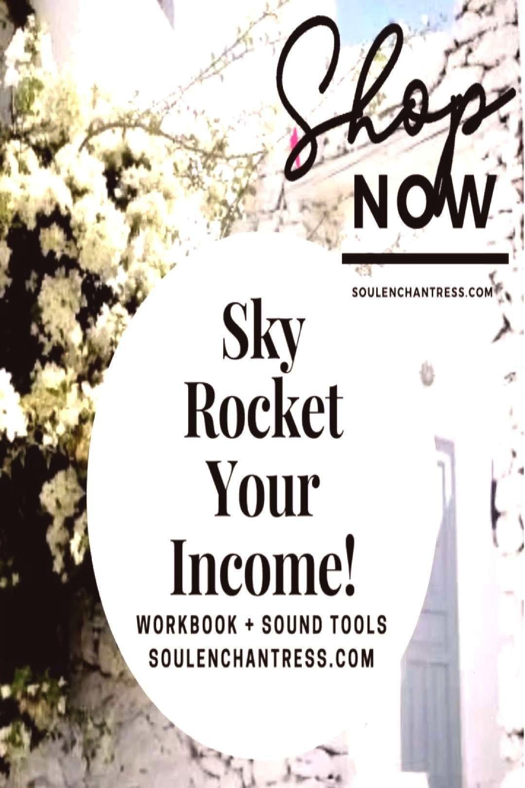 an Energetic Vibration that will Allow You to Sky Rocket YYou can find How to make more money and more on our websiteCreate an Energetic ViCreate an Energetic Vibration t...