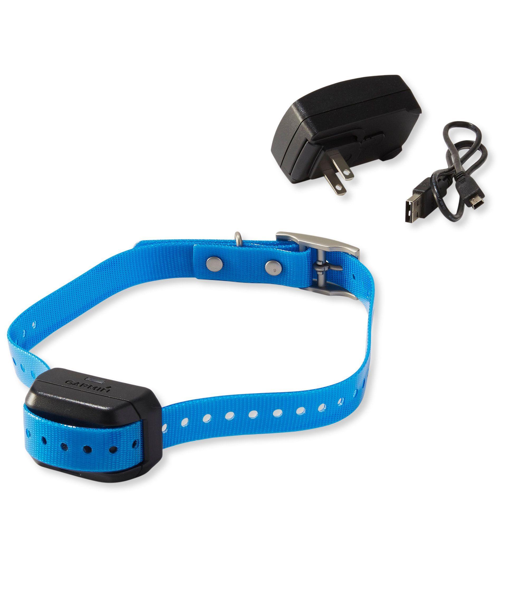 Garmin Delta Xc Dog Training System Spare Collar Dog Training