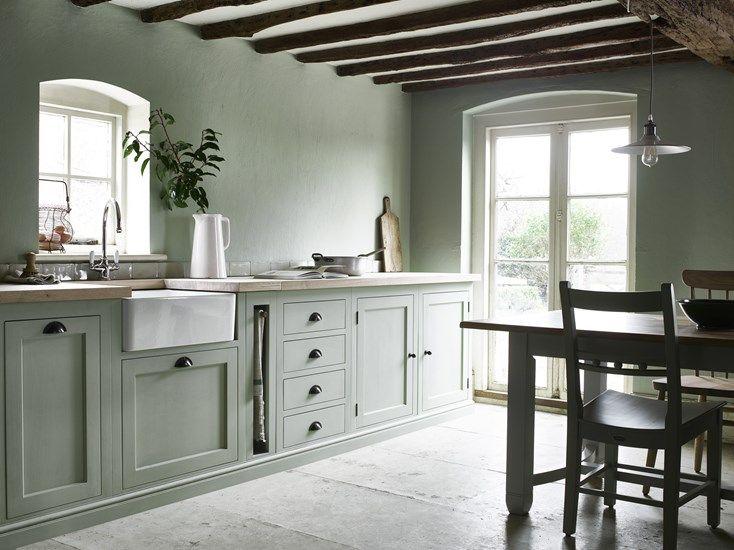 Pin de DK Myers en Lovely Home | Pinterest | Cocinas