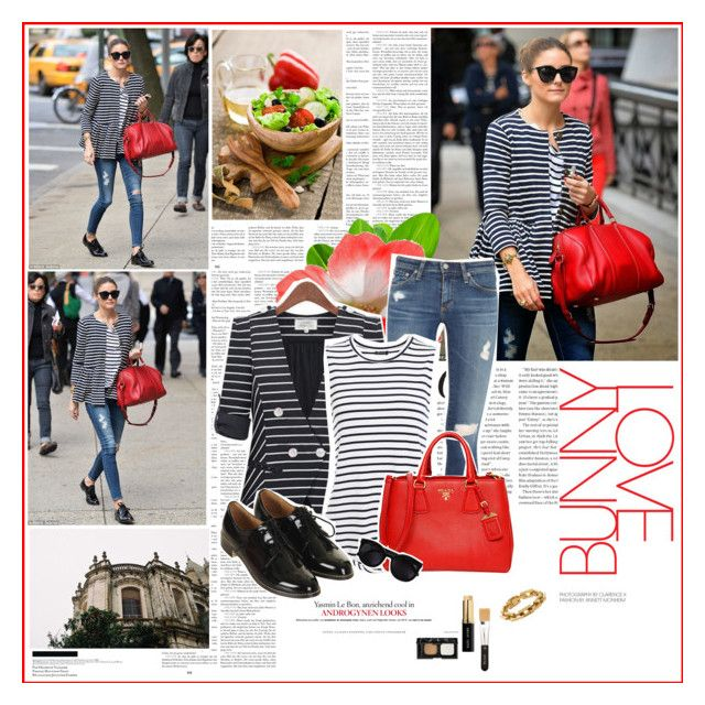 """""""Celebrity Style 
