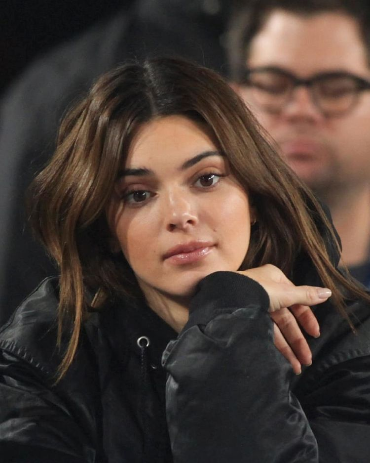 Kendall Jenner�inst: vdovichenkoo.o
