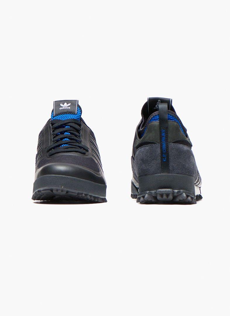 buy online 3fa7d 67a12 Kinfolk Adidas Originals X C.p. Company Marathon - 7 ...