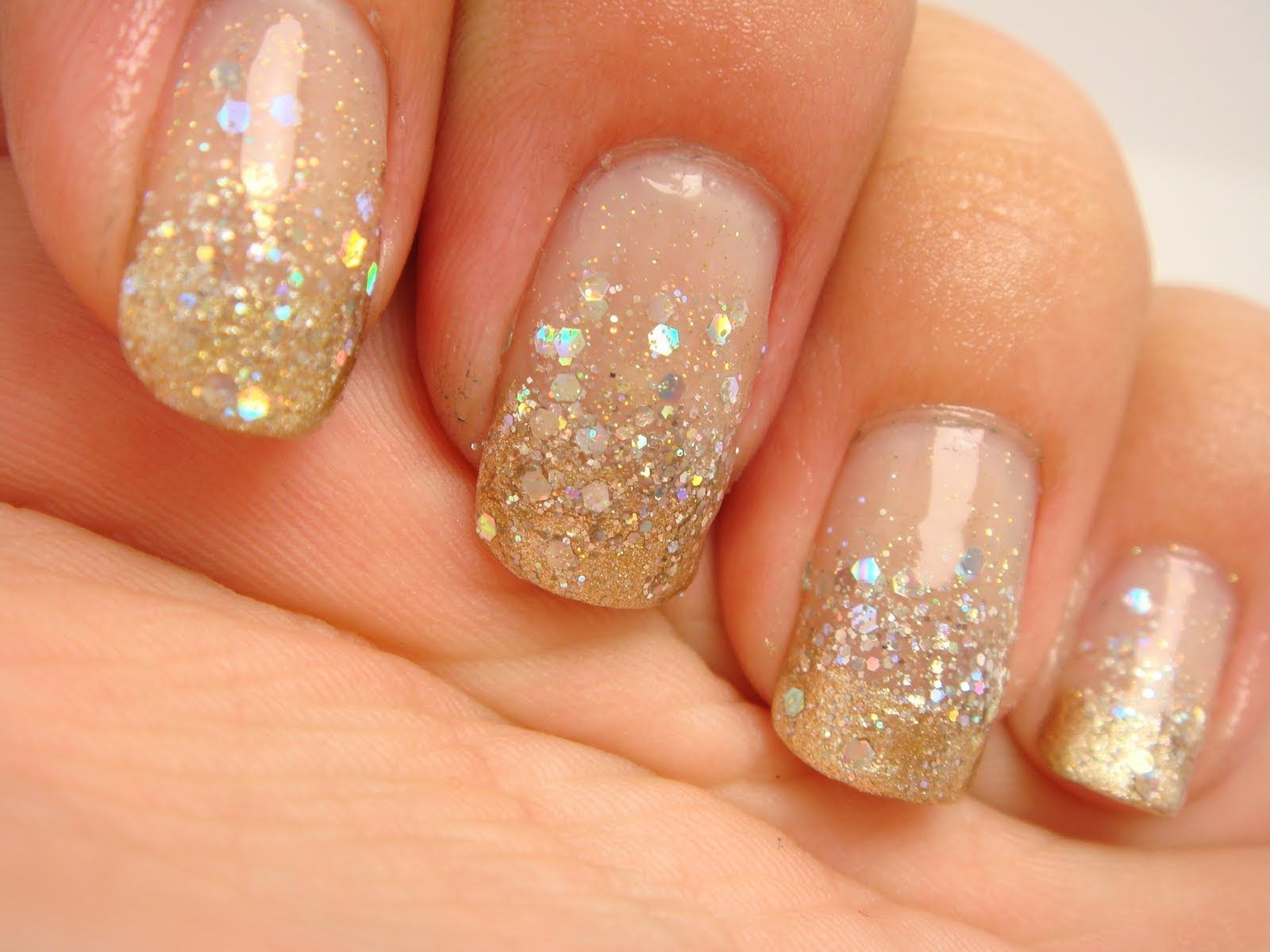 Gold nail designs for prom image collections nail art and nail gold nail designs for prom image collections nail art and nail gold nail designs for prom prinsesfo Images