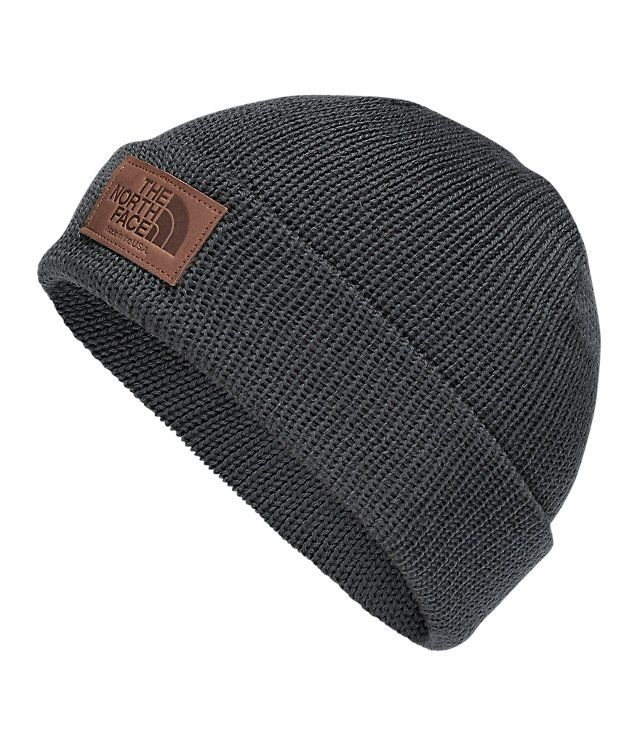 95d384a616a Cali Wool Beanie  menswear  fashion  clothing