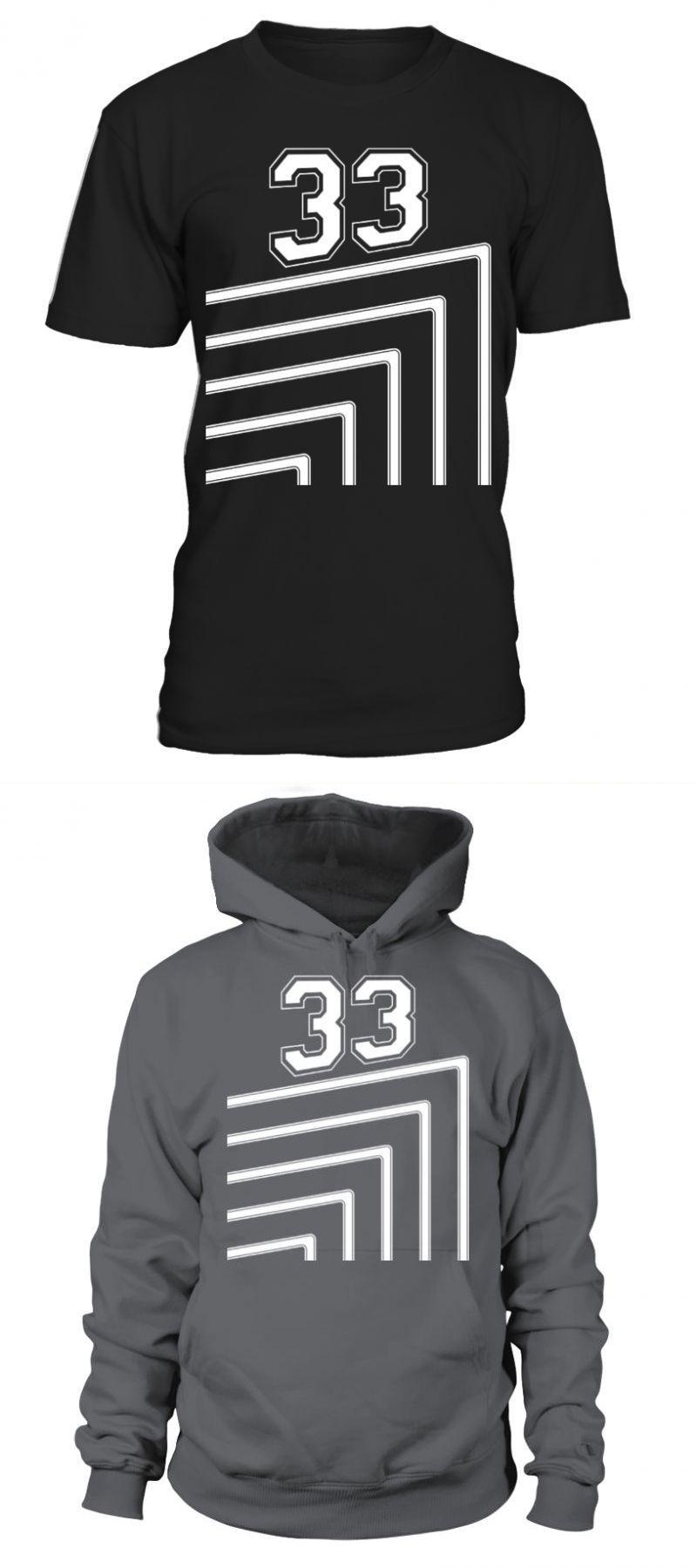 a960d0b3 And1 basketball t shirt number 33 shirts butler basketball t shirt ...