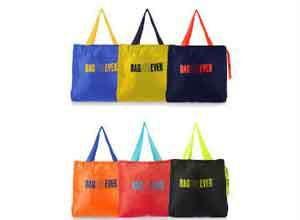 Bag Forever Pack Of 6 Shopping Shoulder Bag at Best Price