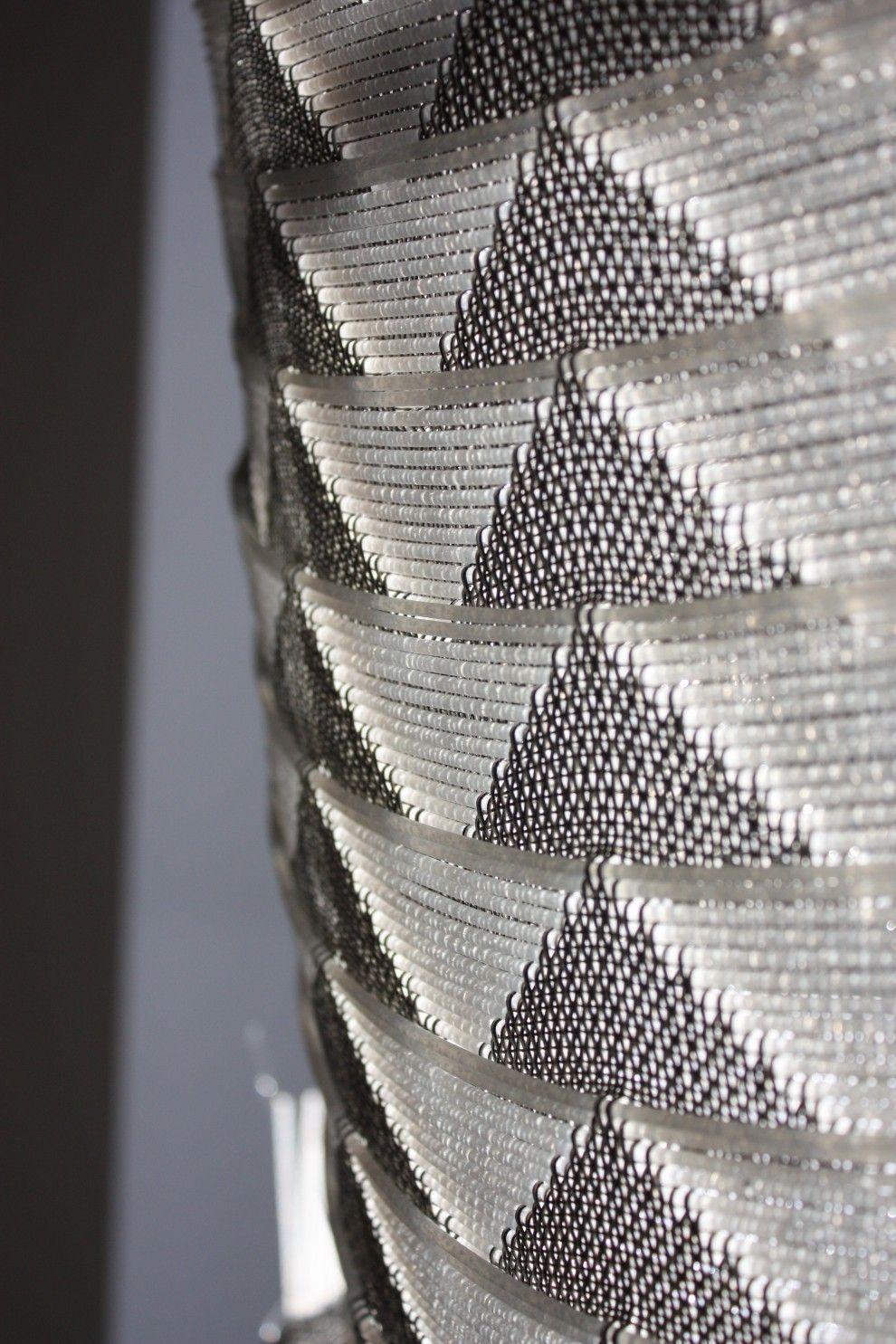 Helga Matos - Art Piece http://www.helgamatos.com/ | blankets ...