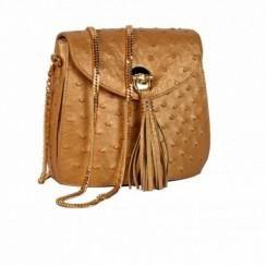 Ostrich Skin Handbags South African Leather Goods Manufacturer Online