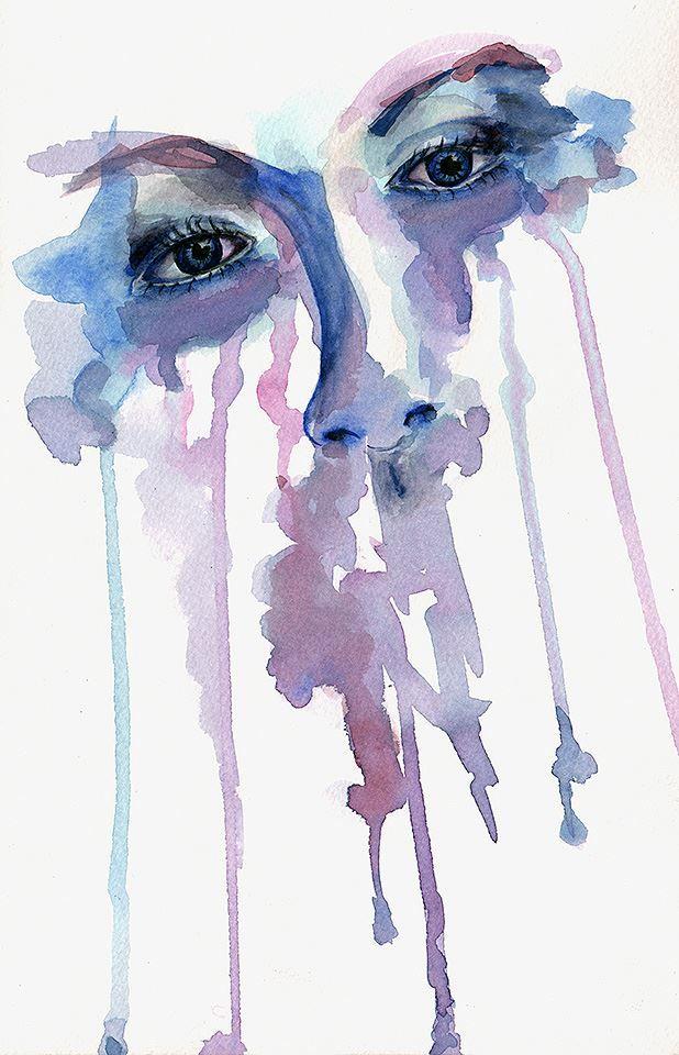 Lágrimas - Adriana Metus