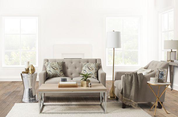 Living Room Furniture Target Living Room Furniture Pink