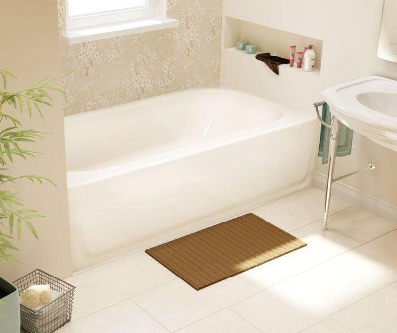 Aloha Wholesale Soaking Bathtubs Bathtub Remodel Bathtub