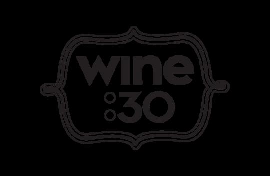 wine:30