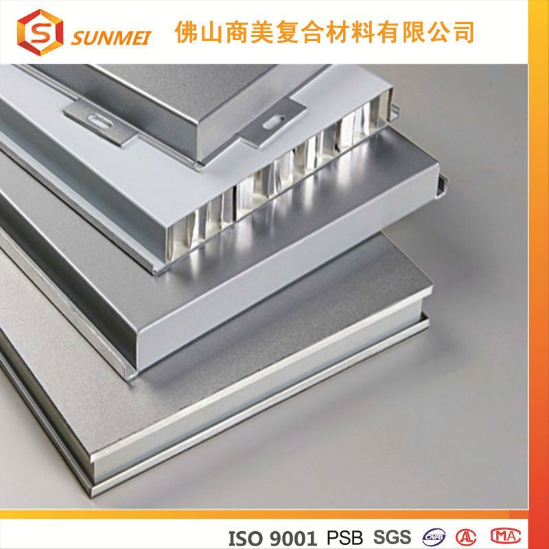 guangdong laminate aluminum posite sheet for kitchen from aluminium composite panel kitchen cabinets guangdong laminate aluminum posite sheet for kitchen from      rh   pinterest com