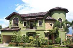 Portofino | Italian-styled Homes in the Philippines