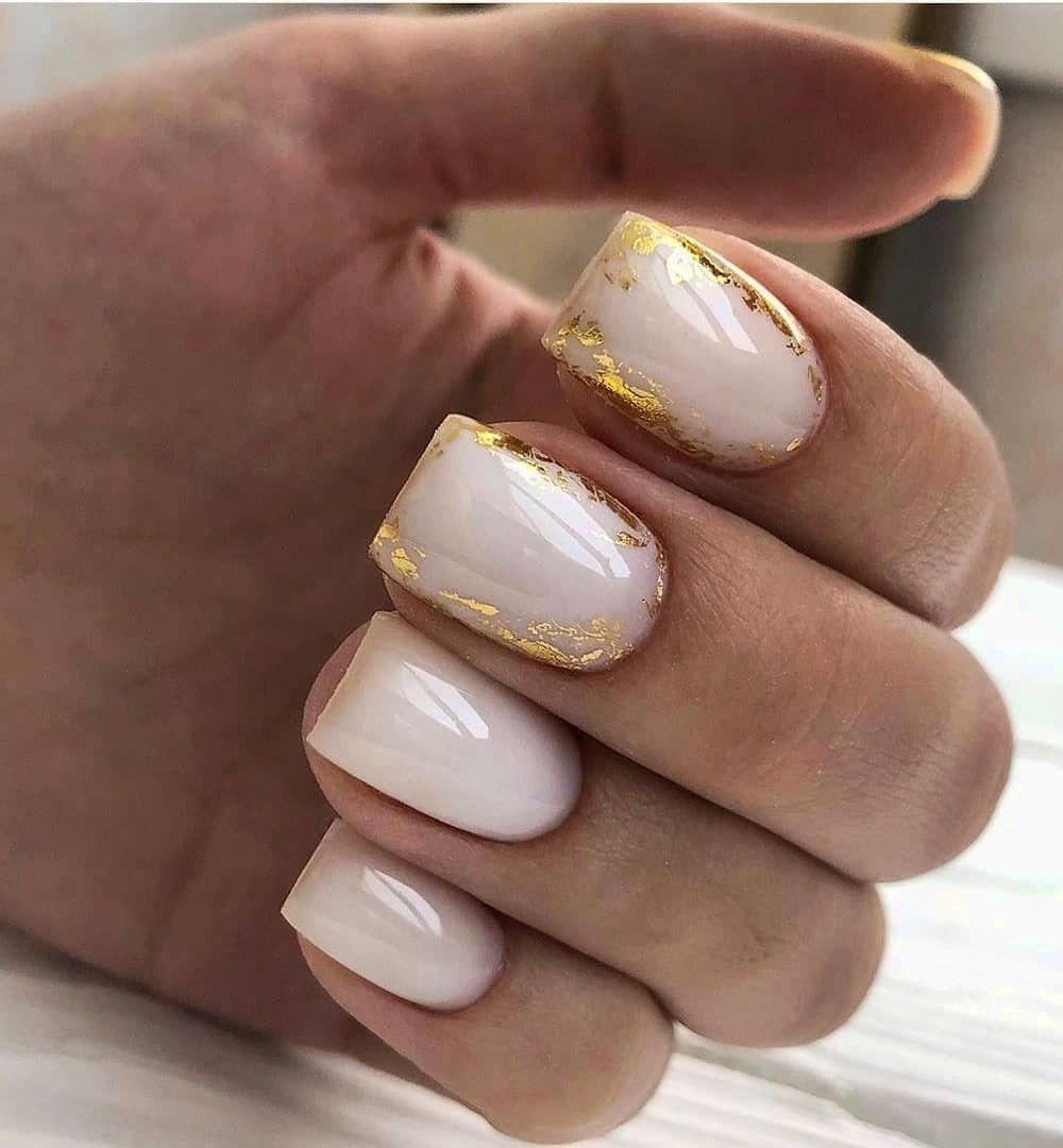 45 Super Cool Nail Designs Ideas For Girls In Love Gel Nail Art Designs Short Acrylic Nails Acrylic Nail Designs