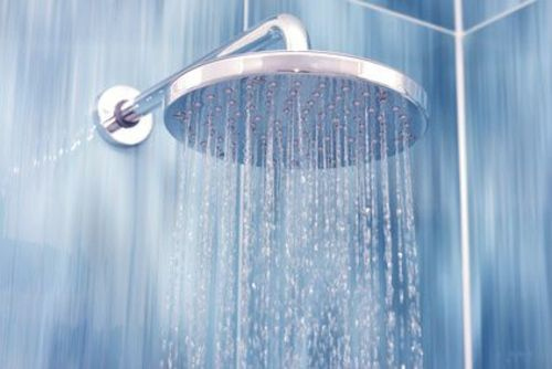 explore water heating heating pads and more - Regendusche Grohe