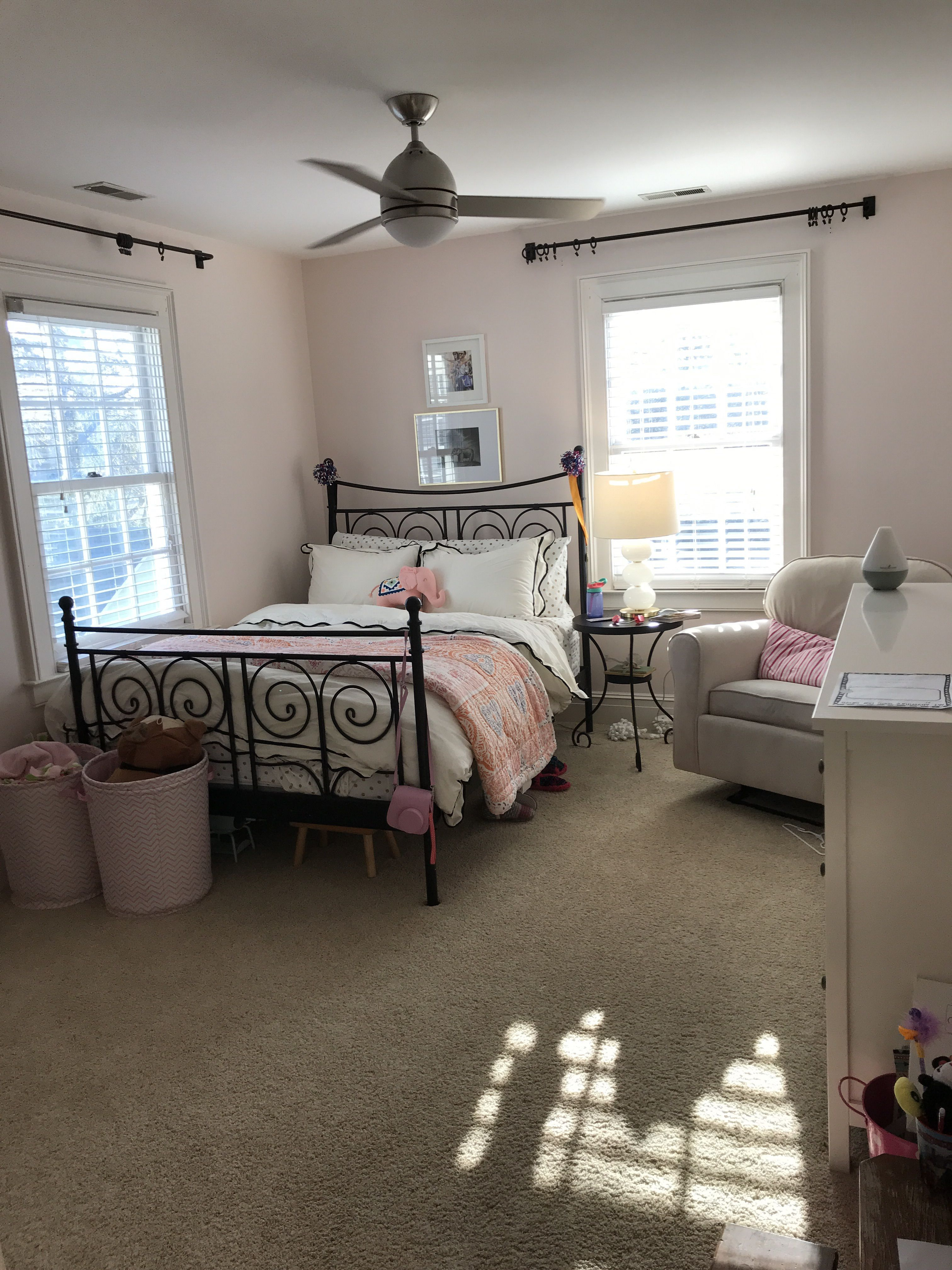 How To Place A Rug Under A Bed Area Rug Placement Bedroom Rug Placement Bed Against Wall In 2020 Rug Placement Bedroom Rug Placement Bed Against Wall