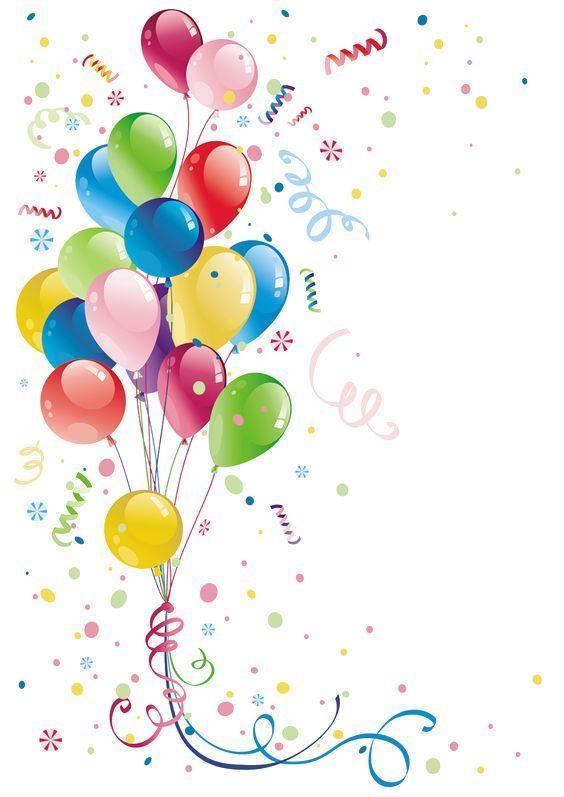 Cadre Anniversaire cadre anniversaire | images | pinterest | birthday, happy birthday