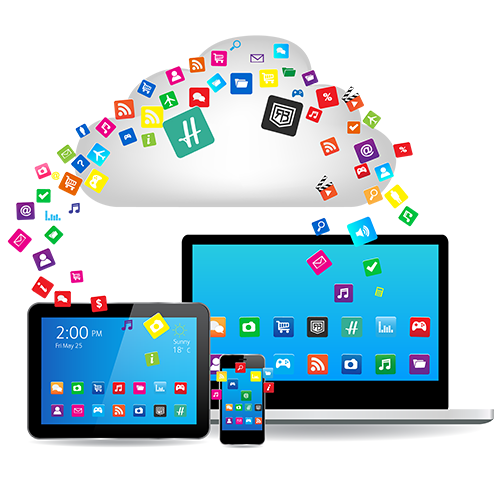 e4d8c01bc201c14bca3633ddbb23e7b5 - Difference Between Web Based And Desktop Application