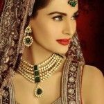 Stunning Collection of Bridal Wear