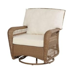 e4d8ce9756d8a8660de27e6f842ab6cb - Better Homes And Gardens Mckinley Crossing All Motion Chair