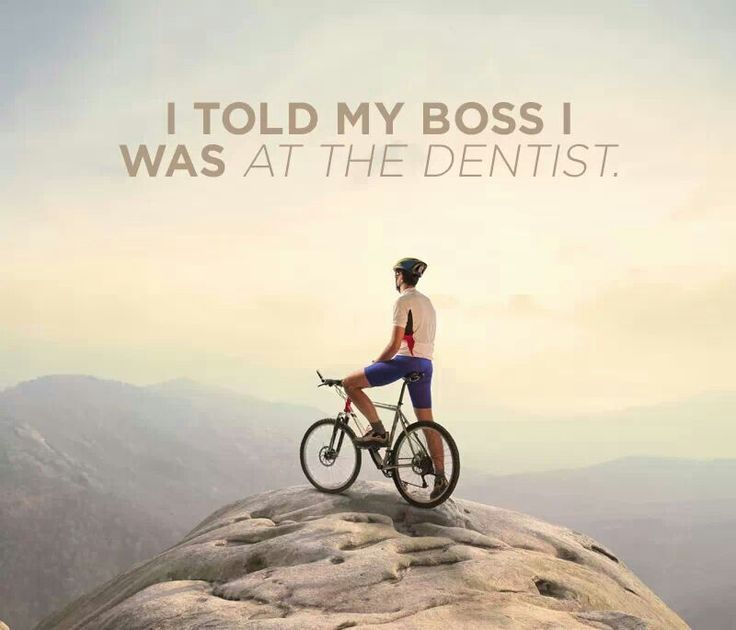 5cf547b68b2286129b4494a77b0ea234 Quotes Motivation Cycling