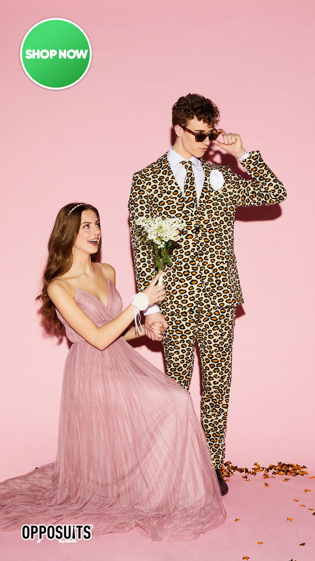 Funny Prom Suits Unique Suits For Prom Opposuits Prom Suits Unique Prom Suits Prom Suits Unique [ 1920 x 1080 Pixel ]