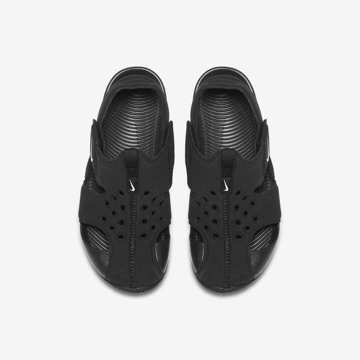 2ca177e3c492 Nike Sunray Protect 2 Little Kids  Sandal