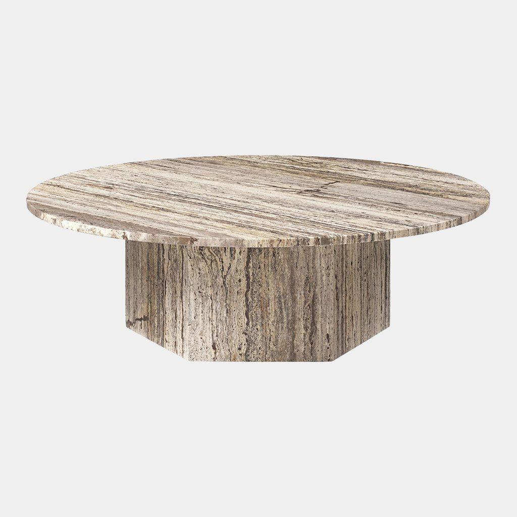 Epic Coffee Table Coffee Table Stone Coffee Table Round Coffee Table [ 1024 x 1024 Pixel ]