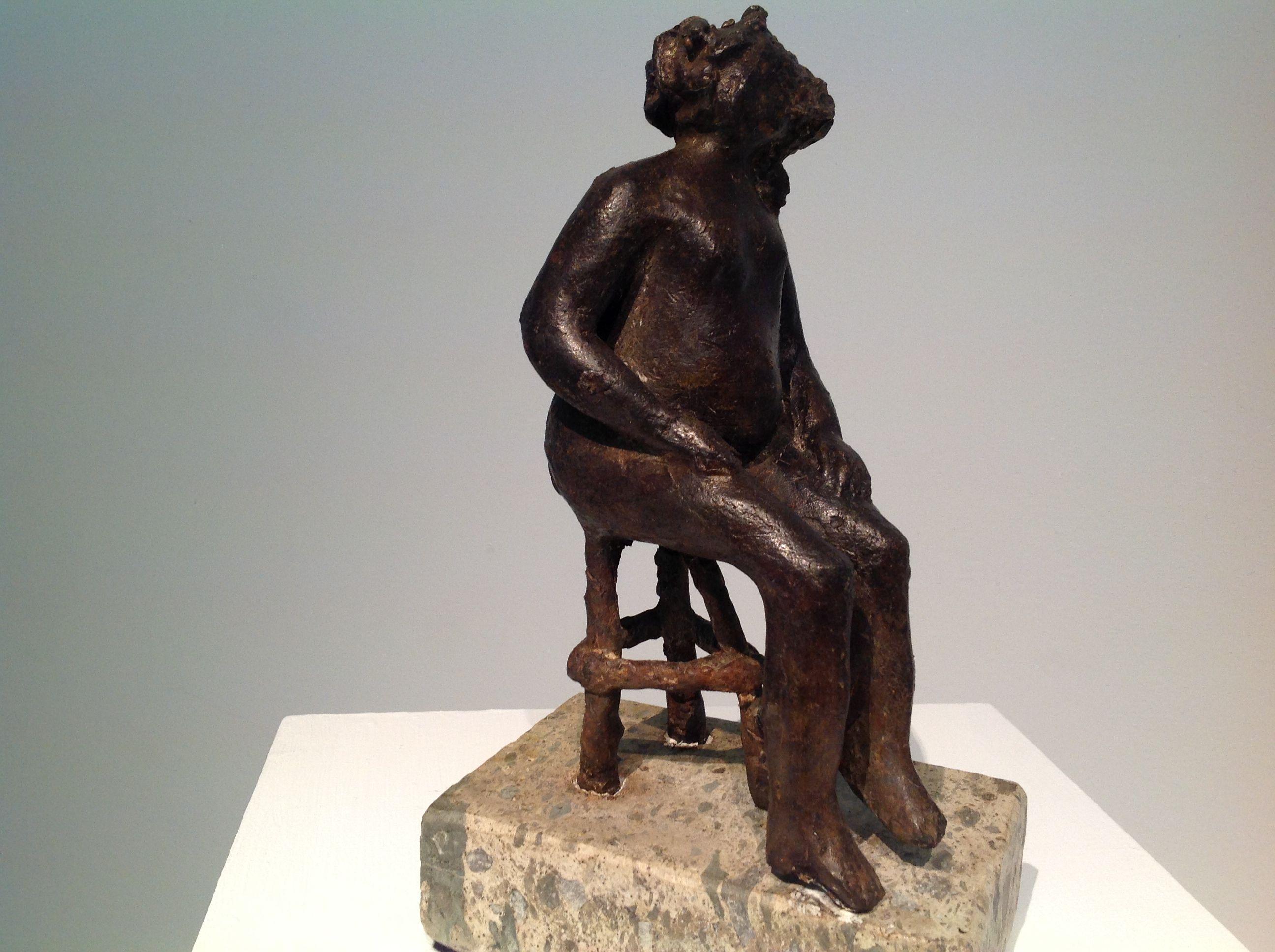 6223910e29e la silla en bronce