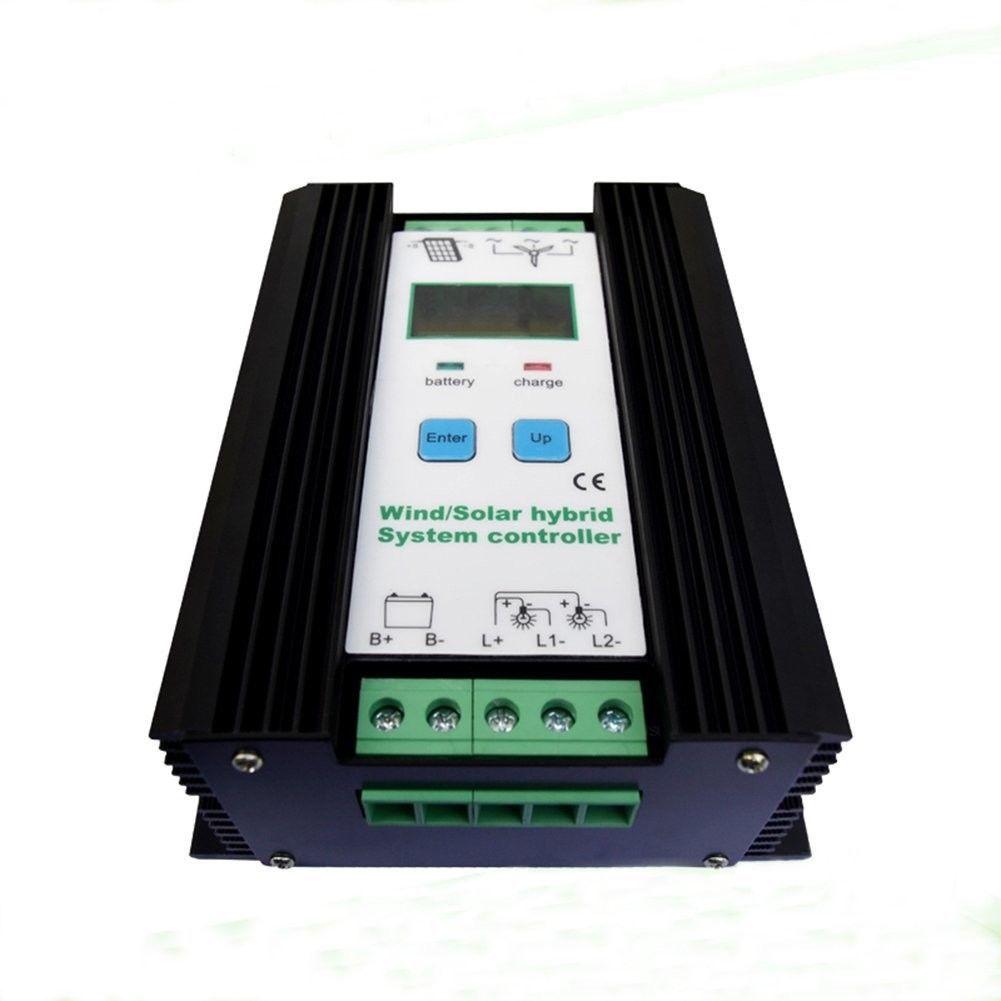 1200watt Complete Kit 8pcs 160w Solar Panel System 1kw Grid Tie Inverter 12v Solar Energy Panels Solar Energy Best Solar Panels