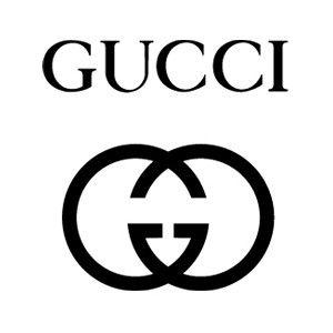 c4c84a342c3 Gucci Logo
