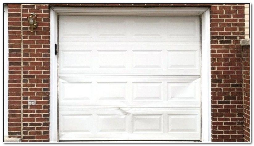 Replace Garage Door Panel Cost Check More At Http Gomore Design Replace Garage Door Panel Cost Garage Doors Garage Door Panels Panel Doors