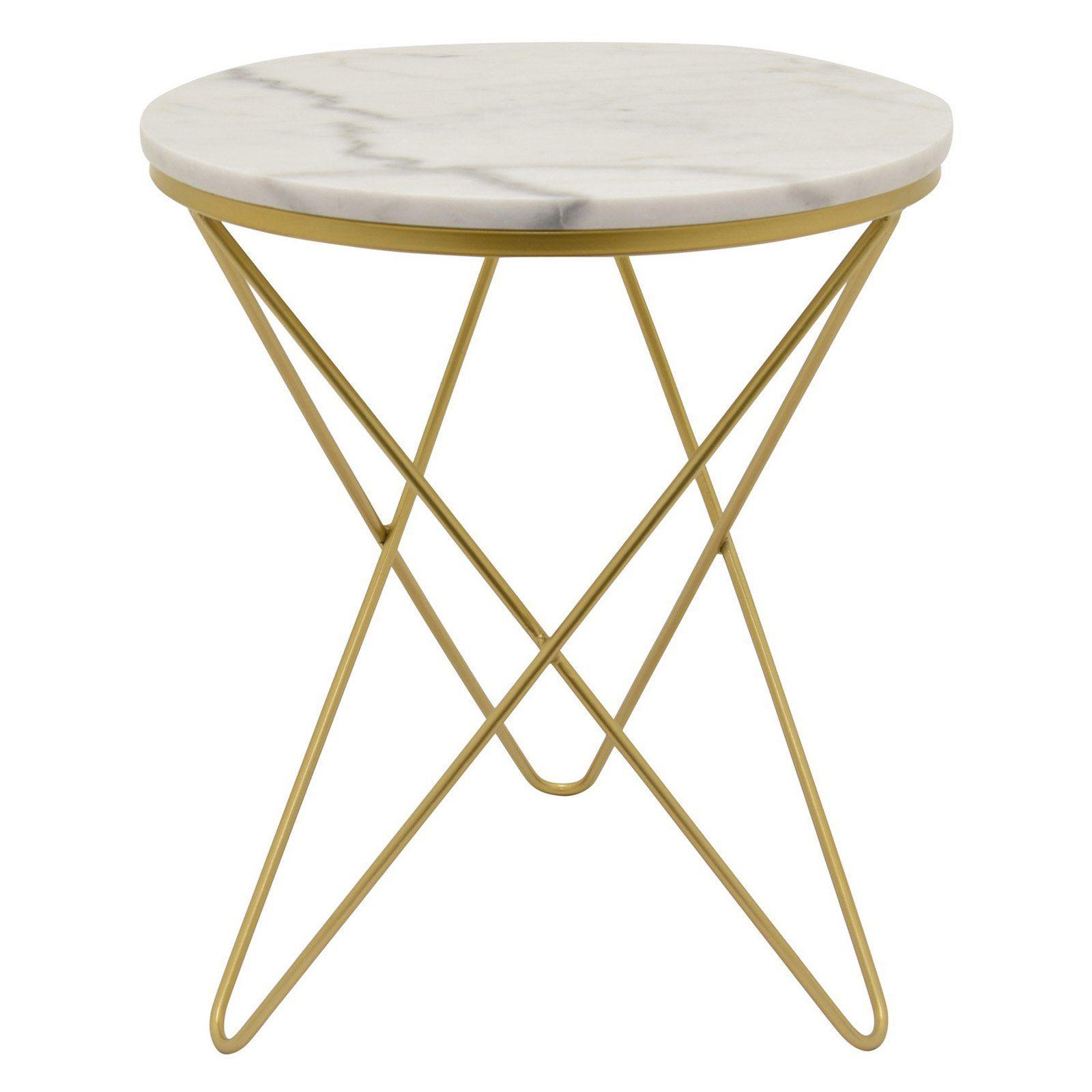 Three Hands Metal Marble End Table Bases Para Pasteles Mesas Decoracion De Unas