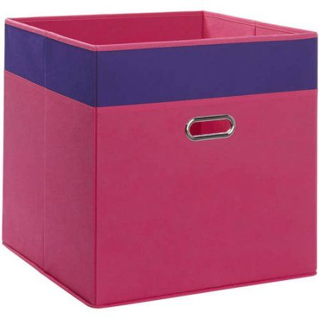 Home Storage Bins Storage Storage Baskets