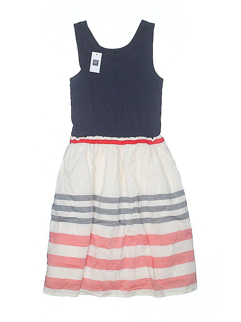 Gap Kids 100 Cotton Gray Dress Size 14 16 55 Off Kids Dress Comfortable Outfits Gap Kids [ 1024 x 768 Pixel ]