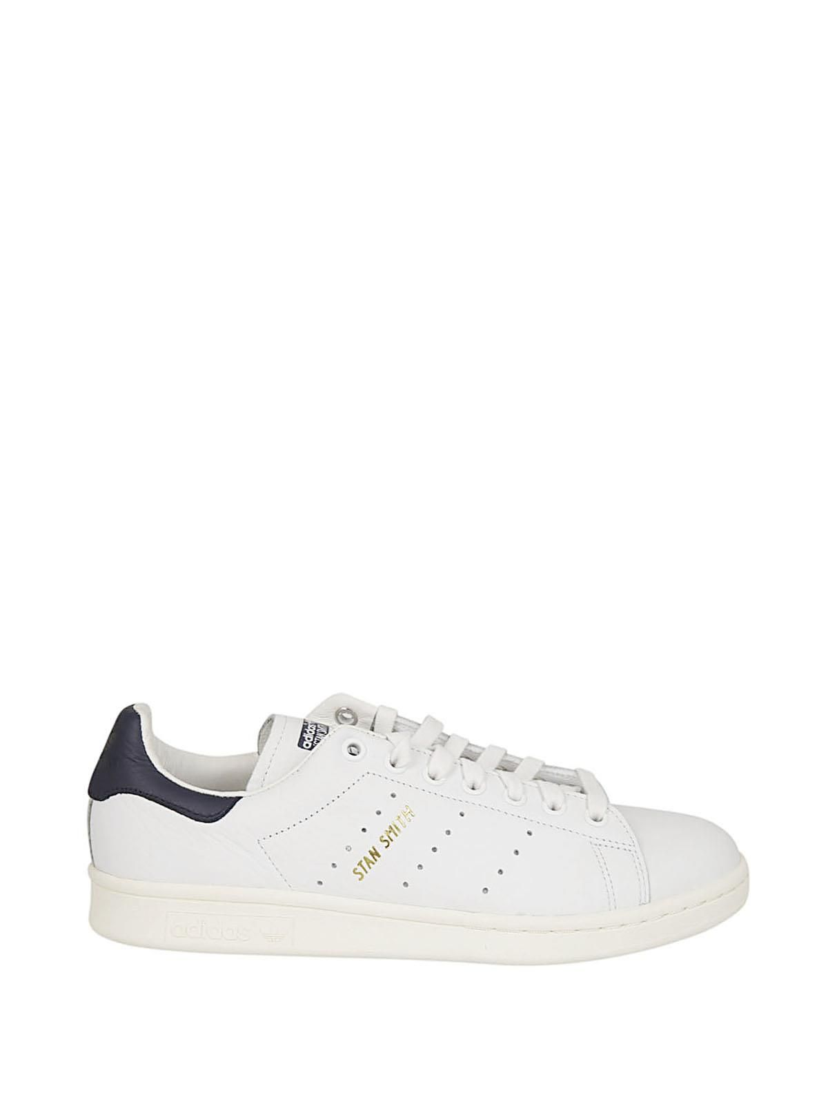 adidas stan smith bianca