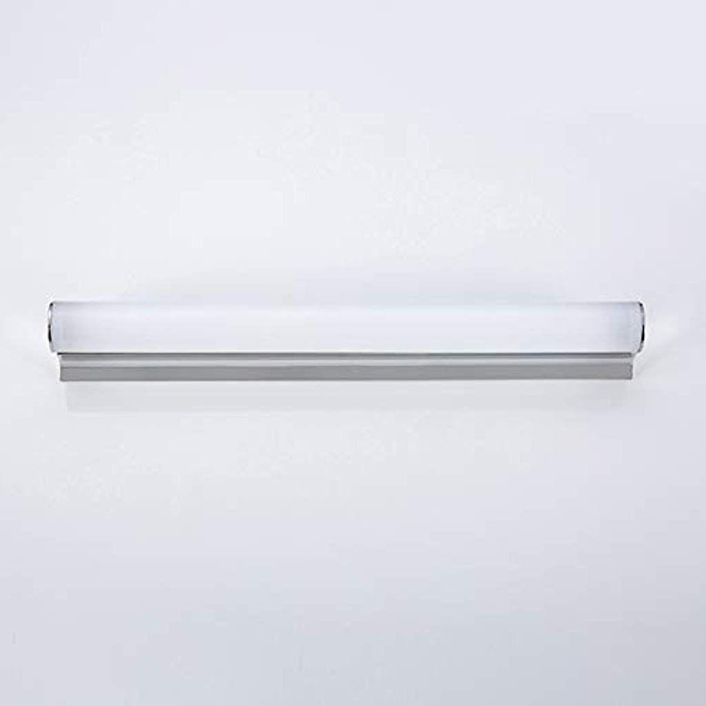 Dffh Led Spiegel Scheinwerfer Einfache Europaischen Stil Spiegelle Dffh Einfache Europaischen Led Scheinwerfer Dffh Einfach In 2020 Led Spiegel Led Spiegel