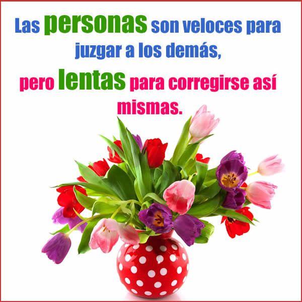 Fotos De Ramo De Flores Poemas De Amor Frases Con Fotos Poemas
