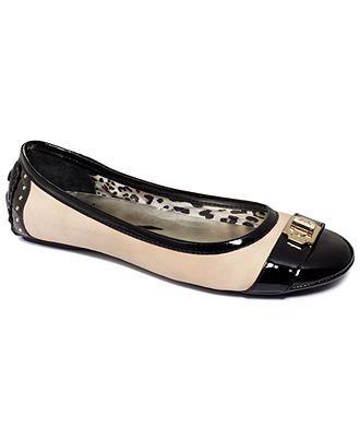 77b907cc048 AK Anne Klein Shoes