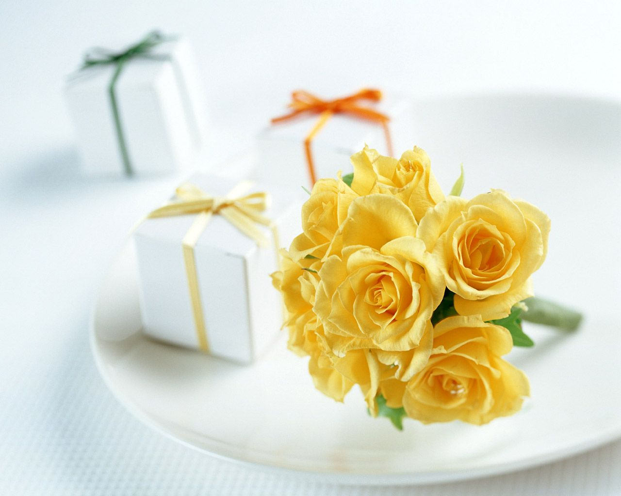 Hd wallpaper yellow rose - Yellow Pictures Yellow Roses Wallpapers Hd Wallpapers