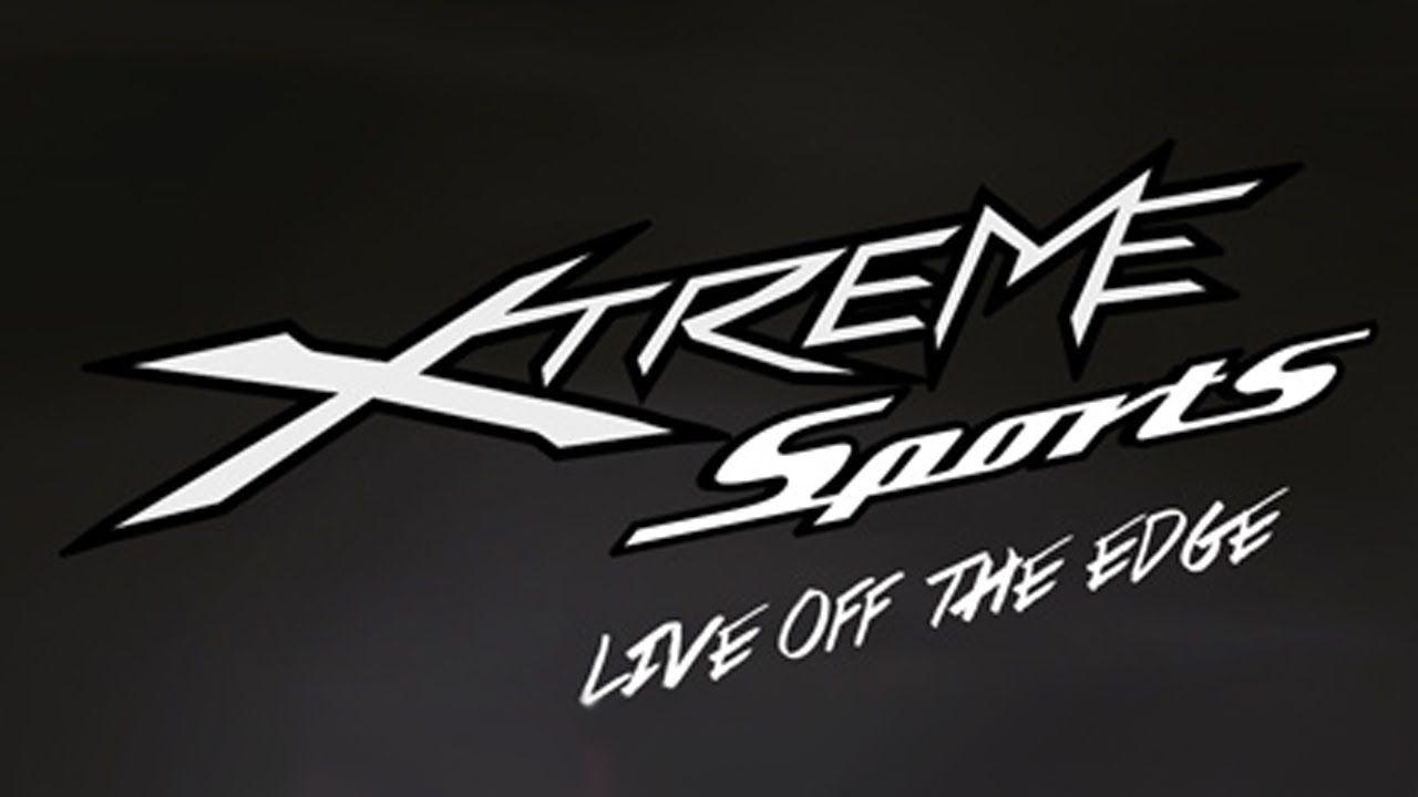 Pin By Aero On Bike Specs Hero Xtreme Sport Bikes