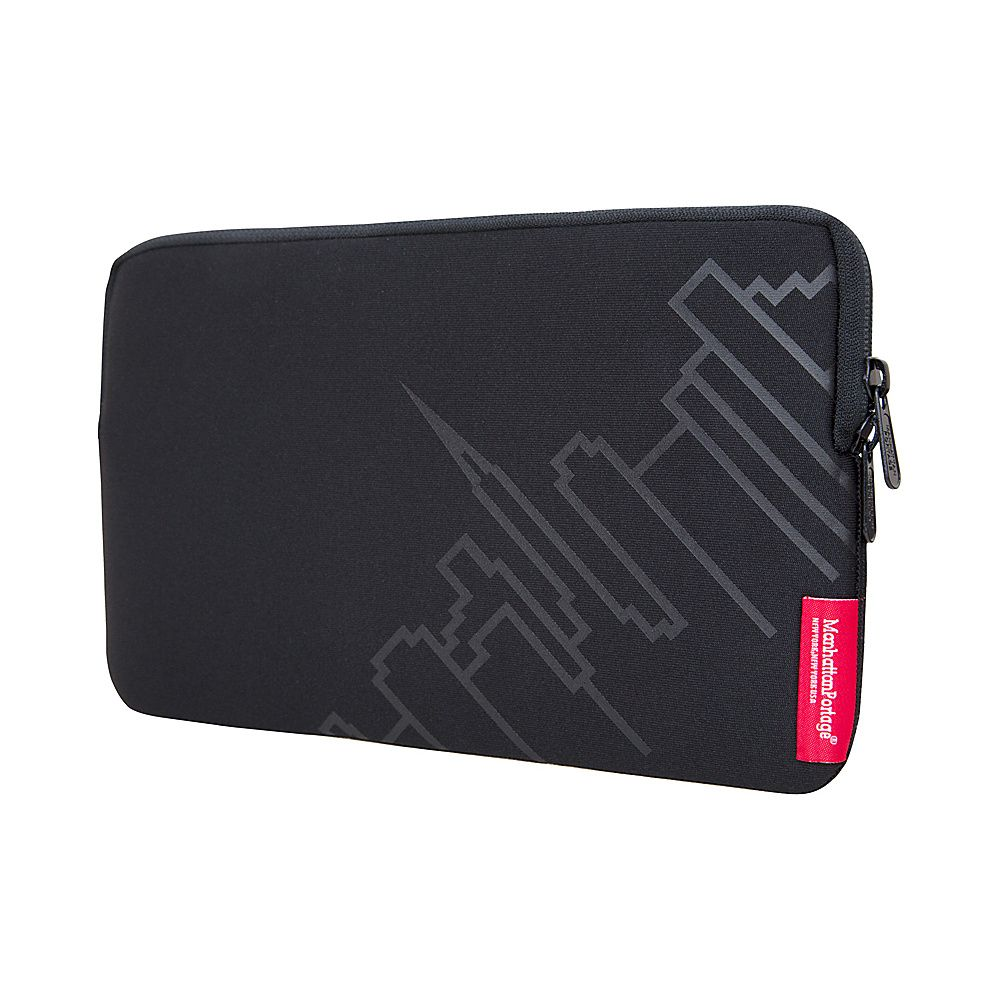"Manhattan Portage Skyline Microsoft® Surface 11"" Sleeve"