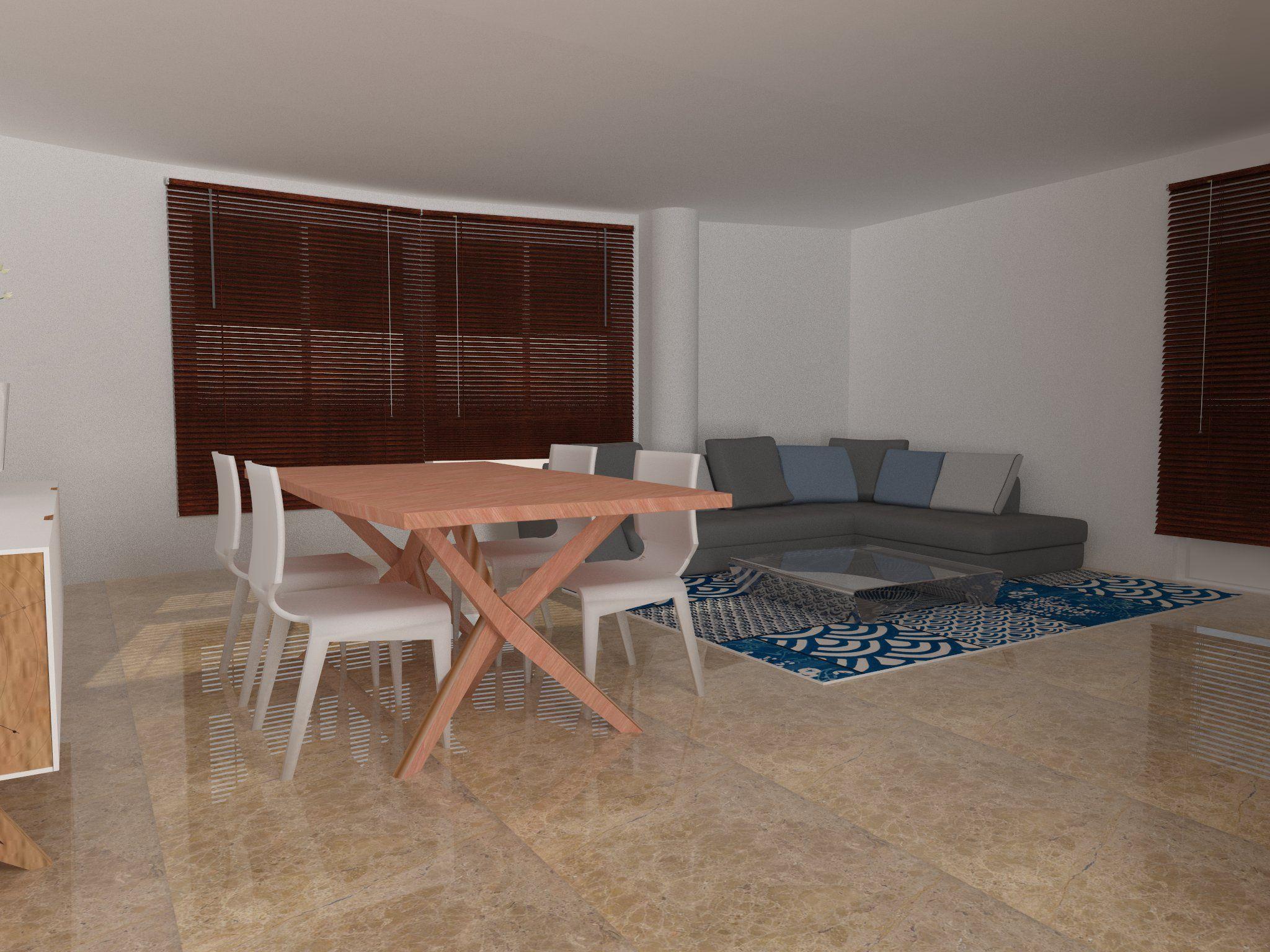 Bobois Mobili ~ Roche bobois valencia sofa urban mesa jane projectos para